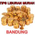 liburan murah ke bandung tanpa agen travel 120x120 » Budget Mepet? Simak Tips Wisata Murah ke Bandung Tanpa Travel Agent
