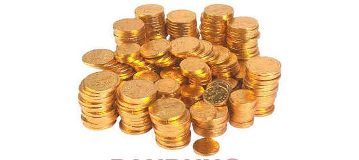 liburan murah ke bandung tanpa agen travel 700x312 » Budget Mepet? Simak Tips Wisata Murah ke Bandung Tanpa Travel Agent
