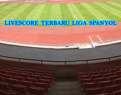 livescore terbaru liga spanyol 418x328 » Ini Pentingnya Aplikasi Livescore Terbaru Sepak Bola Liga Spanyol
