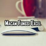 macam fungsi microsoft excel 150x150 » Macam-Macam Fungsi Microsoft Excel Beserta Kegunaannya