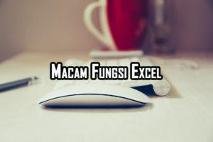 macam fungsi microsoft excel 300x200 » Macam-Macam Fungsi Microsoft Excel Beserta Kegunaannya