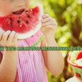makanan membantu menurunkan berat badan 120x120 » Inilah 9 Makanan yang Membantu Menurunkan Berat Badan secara Efektif