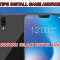 memilih game android yang islami untuk anak anda 120x120 » Rekomendasi Game Android Islami Yang Bagus Buat Anak