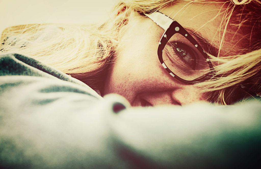 mengatasi penyakit Insomnia sehingga tidur malam lebih mudah 1024x666 » 5 Tips Mengatasi Insomnia agar Tidur Lebih Nyaman