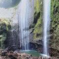 objek wisata air terjun madakaripura probolinggo jawa timur 120x120 » Keindahan Air Terjun Madakaripura Objek Wisata Unggulan Di Probolinggo