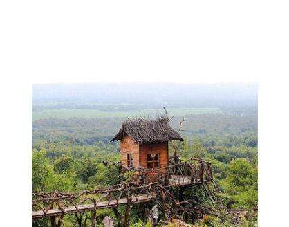 objek wisata bukit tinggi daramista sumenep madura 418x328 » Tempat Wisata Alam Tersembunyi Bukit Tinggi Daramista Sumenep Madura