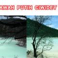 objek wisata kawah putih ciwidey bandung 120x120 » Pesona Wisata Kawah Putih, Menyaksikan Eksotisme Alam di Bandung