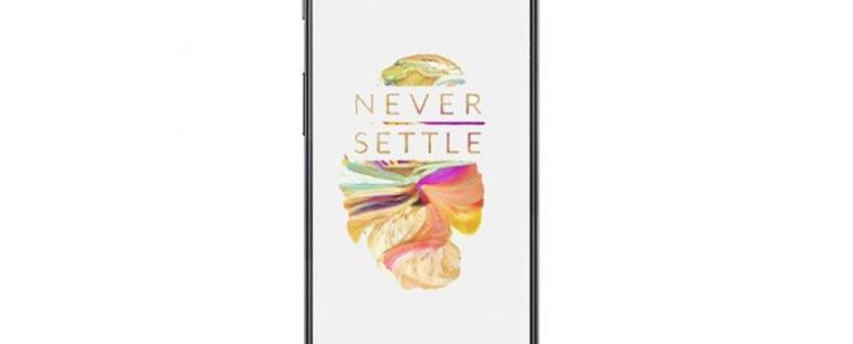 oneplus 5t 772x312 » Harga OnePlus 5T Terbaru dan Spesifikasi Lengkap 2017
