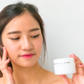 panduan memilih krim pemutih wajah aman sehat 120x120 » Cara Memilih Cream Pemutih Wajah yang Bagus dan Aman