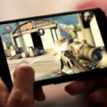 panduan memilih ponsel android untuk gaming 120x120 » Tips Memilih Ponsel Android untuk Pecinta Gaming yang Tepat