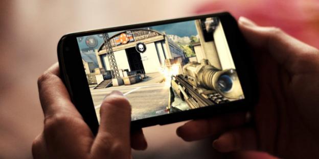 panduan memilih ponsel android untuk gaming » Tips Memilih Ponsel Android untuk Pecinta Gaming yang Tepat