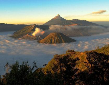 panduan wisata ke gunung bromo jatim 418x328 » Inilah 3 Tips Liburan ke Gunung Bromo Bersama Keluarga atau Sahabat