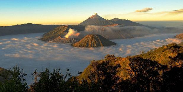 panduan wisata ke gunung bromo jatim 618x312 » Inilah 3 Tips Liburan ke Gunung Bromo Bersama Keluarga atau Sahabat