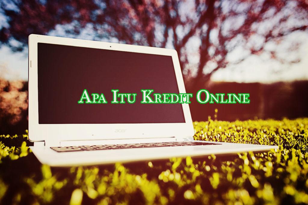 pemahaman pinjaman kredit online 1024x682 » Pahami Apa Itu Kredit Online dan Keunggulannya