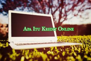 pemahaman pinjaman kredit online 300x200 » Pahami Apa Itu Kredit Online dan Keunggulannya