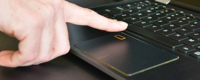 penyebab cara mengatasi laptop mati sendiri 772x312 » Laptop Tiba-Tiba Mati Sendiri, Apa Penyebab dan Bagaimana Cara Mengatasinya?