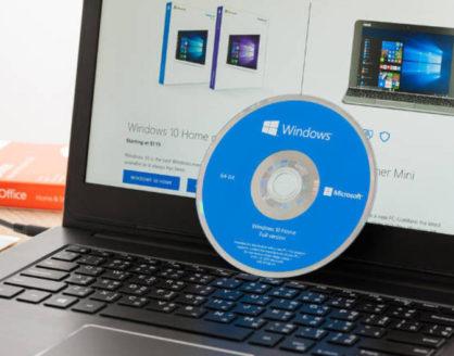 perbedaan sistem operasi windows 10 oem oei dan retail 418x328 » Sistem Operasi Windows 10 OEM, OEI, dan Retail, Apa Bedanya?