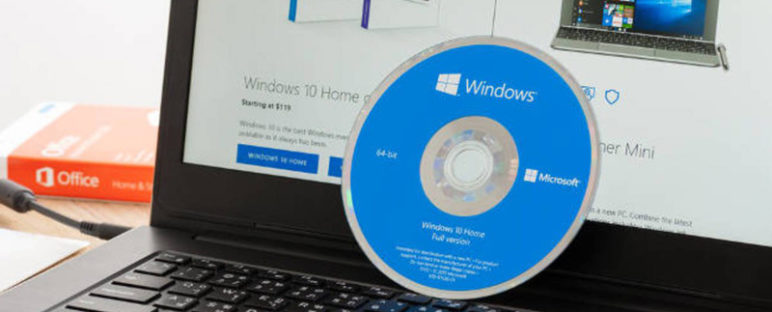 perbedaan sistem operasi windows 10 oem oei dan retail 772x312 » Sistem Operasi Windows 10 OEM, OEI, dan Retail, Apa Bedanya?