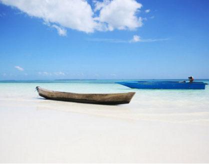 pesona wisata kepulauan kei maluku tenggara 418x328 » Indahnya Kepulauan Kei Surga Tersembunyi di Maluku Tenggara