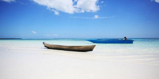 pesona wisata kepulauan kei maluku tenggara 624x312 » Indahnya Kepulauan Kei Surga Tersembunyi di Maluku Tenggara