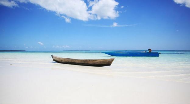 pesona wisata kepulauan kei maluku tenggara » Indahnya Kepulauan Kei Surga Tersembunyi di Maluku Tenggara