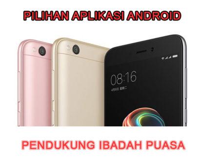 pilihan aplikasi android pendukung ibadah puasa 418x328 » Aplikasi Android Yang Cocok Untuk Ibadah Puasa Ramadhan