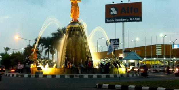 solo kota indah indonesia sebagai alternatif tujuan liburan 622x312 » Pilihan Kota Paling Indah di Indonesia sebagai Tujuan Liburan Anda