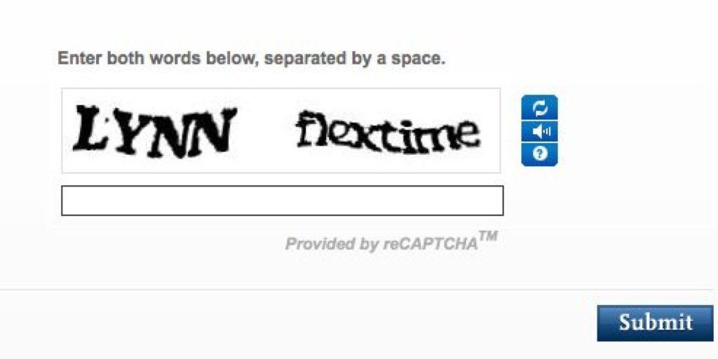 solusi Captcha Tidak Muncul Ketika Browsing di Microsoft Edge 1024x512 » Captcha Tidak Muncul Ketika Browsing di Microsoft Edge? Ini Solusinya