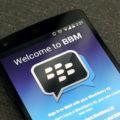 """solusi bbm mencoba menyambungkan terus di ponsel android 120x120 » Cara Praktis Mengatasi BBM """"Menyambungkan"""" Terus di HP Android"""