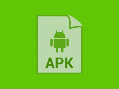 solusi hp Android Tidak Bisa Install Aplikasi 418x312 » Cara Mengatasi Smartphone Android Tidak Bisa Install Aplikasi