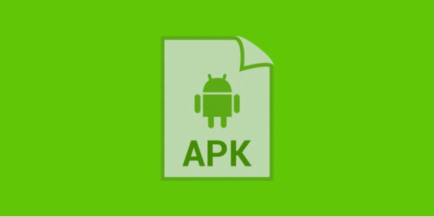 solusi hp Android Tidak Bisa Install Aplikasi 624x312 » Cara Mengatasi Smartphone Android Tidak Bisa Install Aplikasi