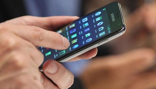 solusi masalah layar touchscreen hape android bergerak sendiri 550x312 » Cara Mengatasi Touchscreen atau Layar Hape Android Bergerak Sendiri