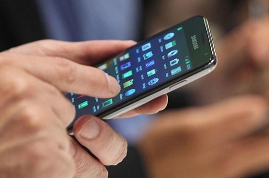 solusi masalah layar touchscreen hape android bergerak sendiri » Cara Mengatasi Touchscreen atau Layar Hape Android Bergerak Sendiri