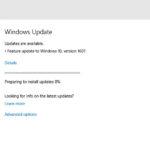 Windows 10 Tidak Bisa Update? Begini Cara Mengatasinya
