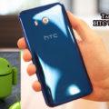 tampilan hp android htc u11 plus 120x120 » Review Spesifikasi dan Harga HTC U11 Plus Terbaru 2017