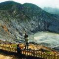 tempat wisata bandung terpopuler gunung tangkuban perahu 120x120 » Rekomendasi Tempat Wisata Bandung Paling Terkenal