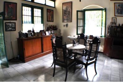 tempat wisata blitar jatim istana gebang » Tempat Wisata di Blitar Selain Makam Bung Karno Yang Wajib Dikunjungi