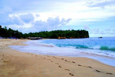 tempat wisata blitar jatim pantai tambakrejo » Tempat Wisata di Blitar Selain Makam Bung Karno Yang Wajib Dikunjungi