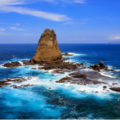 tempat wisata jember pantai papuma 120x120 » Rekomendasi Tempat Wisata di Jember Yang Wajib Dikunjungi