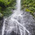 tempat wisata magelang curug silawe 120x120 » Tempat Wisata di Magelang Selain Borobudur Yang Wajib Dikunjungi