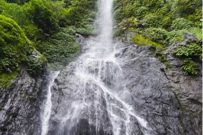 tempat wisata magelang curug silawe » Tempat Wisata di Magelang Selain Borobudur Yang Wajib Dikunjungi