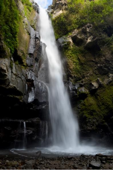 tempat wisata magelang grojogan kedung kayang » Tempat Wisata di Magelang Selain Borobudur Yang Wajib Dikunjungi