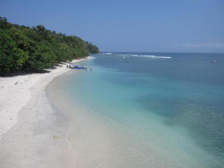 tempat wisata pangandaran jawa barat pantai pangandaran » Rekomendasi 5 Tempat Wisata di Pangandaran yang Terkenal dan Wajib Dikunjungi