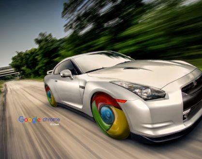 tips Mempercepat Google Chrome Ketika Digunakan Browsing Multi Tab 418x328 » Cara Mempercepat Google Chrome Ketika Digunakan Browsing Multi Tab