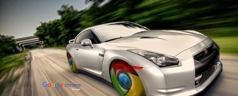 tips Mempercepat Google Chrome Ketika Digunakan Browsing Multi Tab 772x312 » Cara Mempercepat Google Chrome Ketika Digunakan Browsing Multi Tab