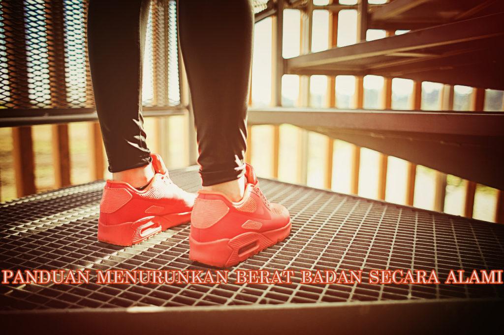 tips menurunkan berat badan cara alami 1024x682 » Ini Dia 10 Cara untuk Menurunkan Berat Badan paling Alami