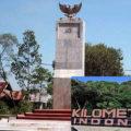tugu nol km sabang aceh 120x120 » Inilah 3 Tempat Wisata Unik dan Paling Hits di Aceh