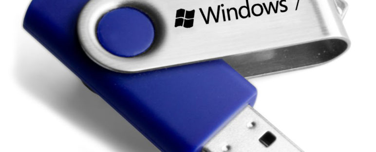 tutorial install windows dengan modal flashdisk 772x312 » Cara Mudah Install Windows Hanya Berbekal Flashdisk