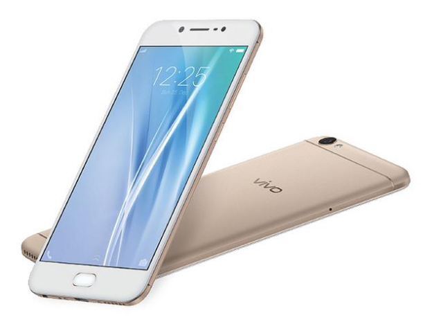 vivo v5 ponsel android terbaru terbaik » Rekomendasi Merk HP Vivo Terbaik Harga 2 Jutaan Terbaru