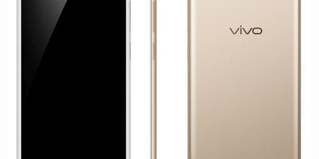 vivo v55s smartphone android terbaru terbaik 624x312 » Rekomendasi Merk HP Vivo Terbaik Harga 2 Jutaan Terbaru